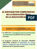 el_enfoque_por_competencias_de_-la_-educ_fisica_en_la_educ_basica.pdf