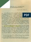 Montero. Fernando - La realidad de las apariencias según Parménides de Elea.pdf