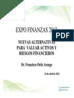 18hrsUniversidadPanamericana.pdf