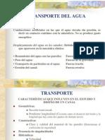 t02_transporte_del_agua.ppt