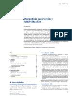2012 Deglución, valoración y rehabilitación.pdf