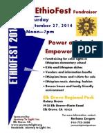 EthioFestFlyer2014