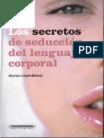 Secretos de seduc.pdf