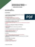prueba de operativa.docx