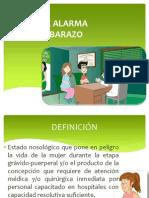 DATOS DE ALARMA EMBARAZO.pptx