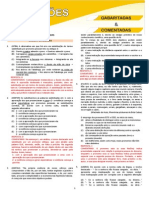 gabarito-prevestibular-gabarito-comentado-livro-4-lc-2013.pdf