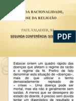 Valadier - Dia 2.pptx