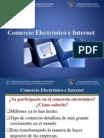 IS27 - Sem02,03 - Comercio electrónico.pdf