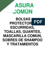BASURA COMÚN.docx