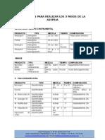 F. PRODUCTOS PARA REALIZAR LA ASEPSIA.doc
