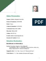 CV Mathias.doc