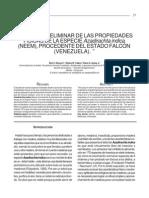 estudio preliminar de las propiedades fisicas de la especie neem.pdf