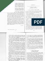 acons(2).pdf