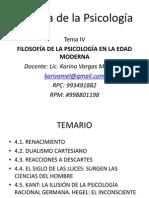 4. EDAD MODERNA.pptx