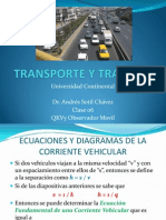 Transportes Clase 06 QKV y Obs Movil.pptx