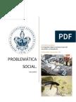 Narcotráfico Informatica.docx