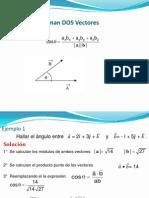 Ec vectorial de la recta Animado.pptx