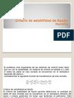 Criterio_de_estabilidad_de_Routh-Hurwitz.pptx
