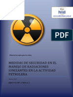 Manual Radiaciones Ionizantes Act Petrolera.pdf