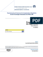 G18307.pdf