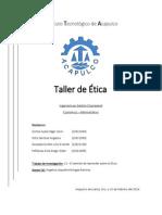 U1.- Taller de Etica.pdf