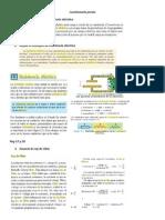 Cuestionario-previo-7.docx