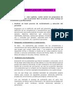 ADMCH_ATR_U1_AJRP.doc