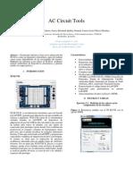 Informe 1 Practica 3.1-3.2.pdf