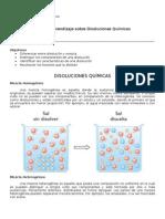 Guía 1 - Generalidades sobre Disoluciones.doc