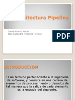 arquitecturapipeline-121202160703-phpapp02.pptx