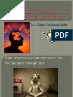 Tema N° 01-Objeto de estudio e importancia de la Lógica.pdf