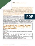 Macla10_44.doc