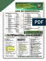 GuiaTel Policia.pdf