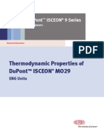 ISCEON_MO29_thermo_prop_eng.pdf