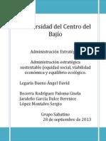 Admon estrategica sustentable ok.docx