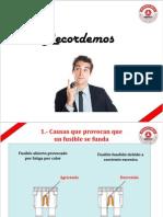 INYECCIÒN A GASOLINA (1) (1).pdf