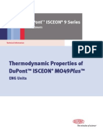 ISCEON_MO49Plus_thermo_prop_eng.pdf