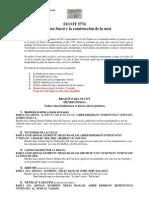 Sukot 5775, instructivo.pdf