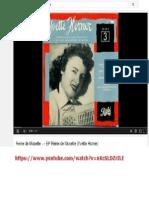 YvetteHorner-Reine-de-Musette.pdf
