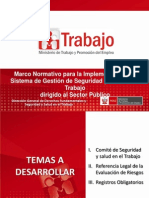SGSST - CSS.pdf