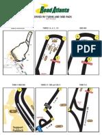 TrackMap-RV.pdf