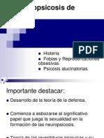 neuropsicosis_de_dfensa[1].ppt