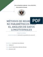 Métodos de regresión no paramétricos para el análisis de datos longitudinales.pdf