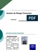 gestion-de-riesgo-financiero-1201706416965549-2.ppt