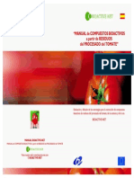 2_tomate.pdf