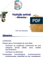 Alimentos1.ppt