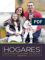 hogar_cristiano_with_cover.pdf
