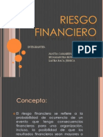 EXPOSICION FINANCIERA.pptx