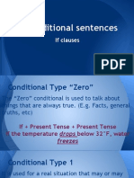 Conditional_Sentences_Inverted_form.pdf