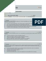 Av2 - Int Adm.pdf
